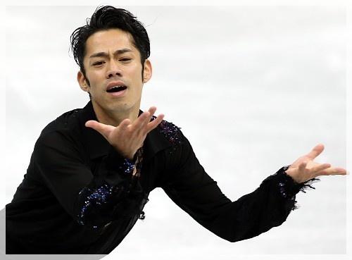 """荒川静香さんが明かした""""めっちゃ臭いスケート靴""""の秘密"""