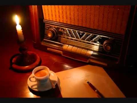 Bossa Nova Jazz Music ボサノバ カフェ ミュージック 作業用BGM Part1 - YouTube