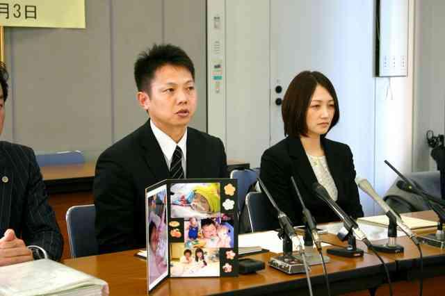ファミサポ事業の乳児「死亡」 預け先女性が両親に4千万円支払いで和解 大阪地裁