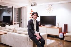 安田美沙子 求婚記念日に夫が花「めっちゃ嬉しい」…小倉優子と明暗