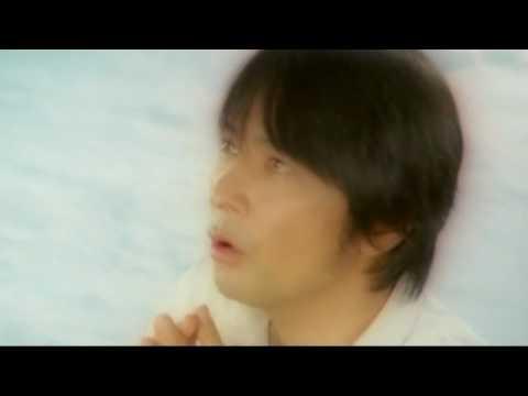 德永英明 - 雪の華 - YouTube