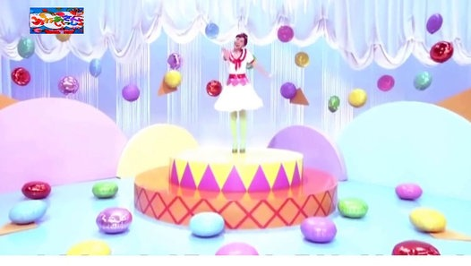 アイスクリームのうた おかあさんといっしょ歌 たくみおねえさん - Video Dailymotion