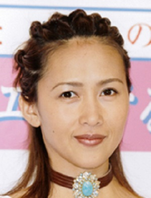 工藤静香、ファンに「娘の実名禁止」と注意喚起!次女の名前を出され「ちょっと汗」