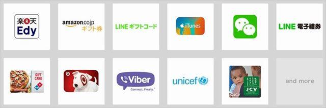 海外旅行で余った外貨を「Amazonギフト券」や「iTunes」に!羽田空港に導入したサービスが便利