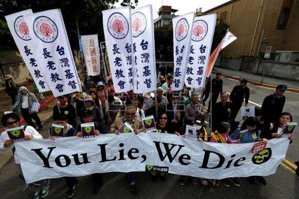 日本の原発政策について