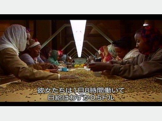 「外国映画の「字幕」派の多くが 「バカ・しったか・通ぶりたい・思い込み」 だと実験で証明される」