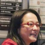 尾崎豊の妻に「ガーナゴールド詐欺の仲介役」疑惑 – FRIDAYデジタル