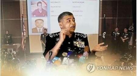 マレーシアが北朝鮮労働者37人逮捕 北の外貨稼ぎに打撃 (聯合ニュース) - Yahoo!ニュース