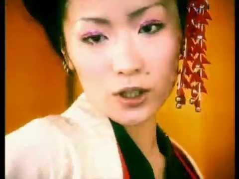 椎名林檎   積木遊び - YouTube