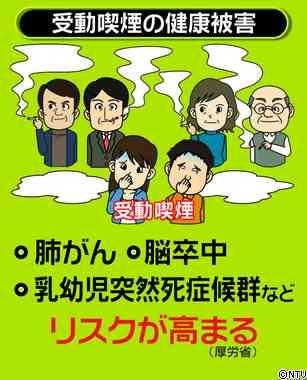 櫻井翔 イチメン!|NEWS ZERO|日本テレビ
