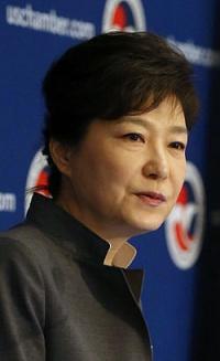 日本のマスコミもまんまと騙された! 北朝鮮の「スパイ活動・情報操作」の詳細な実行手順が暴露される(ジャーナリスト語る、朴槿恵降ろし全貌) - エキサイトニュース