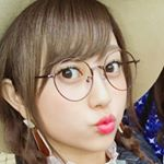菊地亜美 Ami Kikuchi (@amikikuchi0905) • Instagram photos and videos