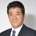"""松井一郎 on Twitter: """"説明しましょう。大阪府は他の府県と比較して、私学の新規参入に高いハードルを作って新規参入を規制してきた、これでは、既存の私学が守られすぎ、新規参入を促し競争による質向上を目指して高いハードルを他府県並に引き下げたまでです。 https://t.co/njQwAkM1qb"""""""