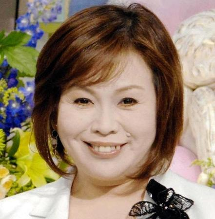 はるな愛、オネエ用のヒゲ隠し化粧法を薦める→上沼恵美子「私は女やぞ!一応」「傷ついた」と消沈