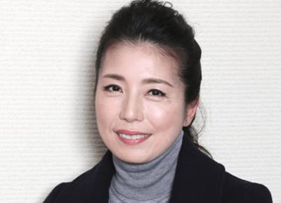 高橋ひとみの50代で結婚した「理由」に久本雅美といとうあさこが激怒!