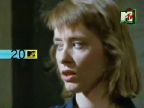 Suzanne Vega - Tom's Diner - YouTube
