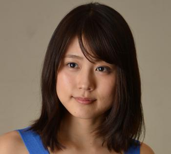有村架純の女優魂 演技のためなら下着なんて別に見えてもいい - ライブドアニュース
