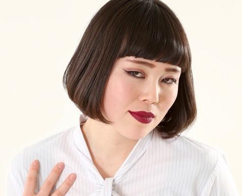 伊集院光「ブルゾンちえみはウケている女芸人の合成」との分析にネットの声は… - Spotlight (スポットライト)