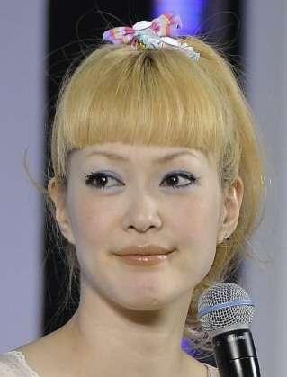 松嶋尚美、娘がアナフィラキシーショックで緊急入院