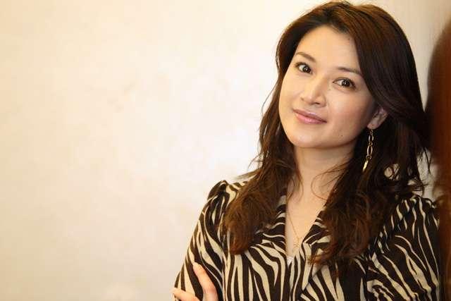 安田美沙子、ノーメイクの和田アキ子と2ショット 「美味しい」と手料理の合格点をもらう