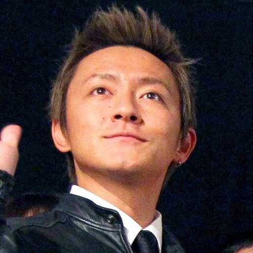 内山麿我「気持ち分かるわ」中居と交際のダンサー気遣う (スポーツ報知) - Yahoo!ニュース