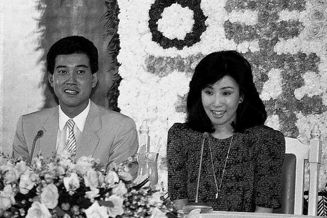熱愛・結婚で株が上がった芸能人、下がった芸能人