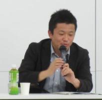 【東京新聞】白名正和記者「ネトウヨが辻〇清〇氏をバッシングしている」 | 保守速報