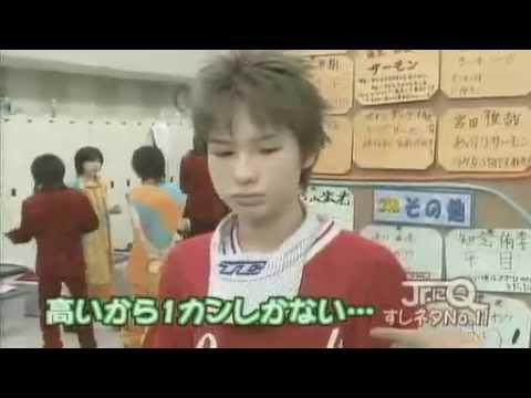 日本一YouTuber・はじめしゃちょーの謝罪動画はドル箱!? ジャニーズとほぼ同額のファンクラブが波紋