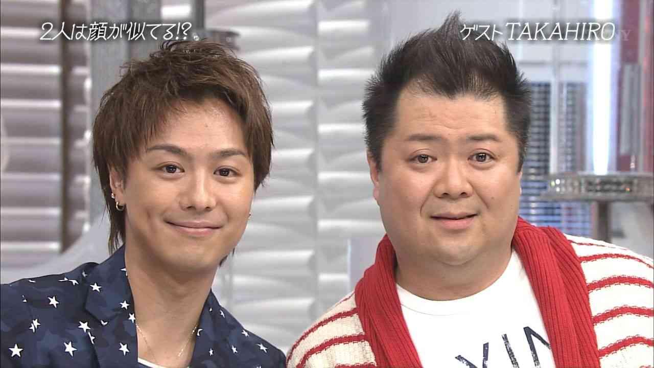 """EXILE TAKAHIRO、初舞台でいきなり主演 """"伝説の作品""""に挑む"""
