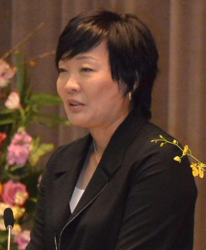 森友学園:安倍昭恵夫人らの証人喚問要求で一致 野党4党 - 毎日新聞