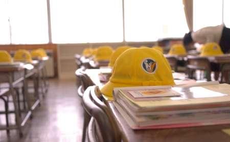 塚本幼稚園の「安倍首相、頑張れ!」 小学生が真似し現場は混乱 - ライブドアニュース