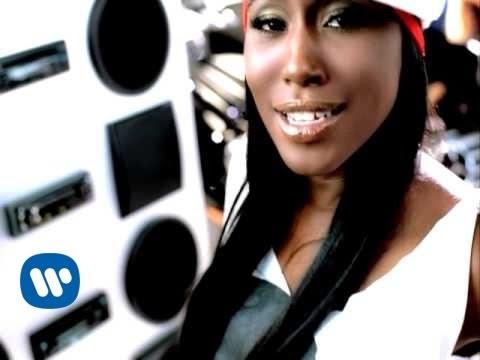 Trina - No Panties (Video) audio featuring Tweet - Clean - YouTube