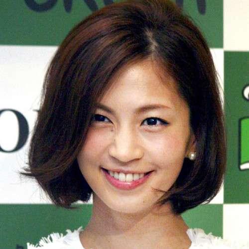産休直前の安田美沙子、ゆうこりん離婚の話題でアッコから直球質問「何とも言えないですけど…」 : スポーツ報知