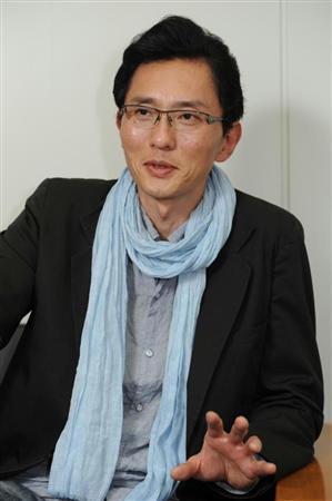 「【時代のサカイ目】西島秀俊、松重豊、加藤雅也…人生を回り道した「厚み」」:ZAKZAK