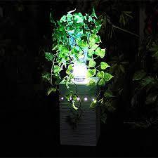 【画像】オシャレな照明