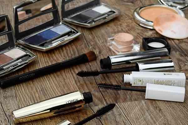 女性が一生で化粧品にかける総金額 米People誌によると約167万円 (2017年3月31日掲載) - ライブドアニュース