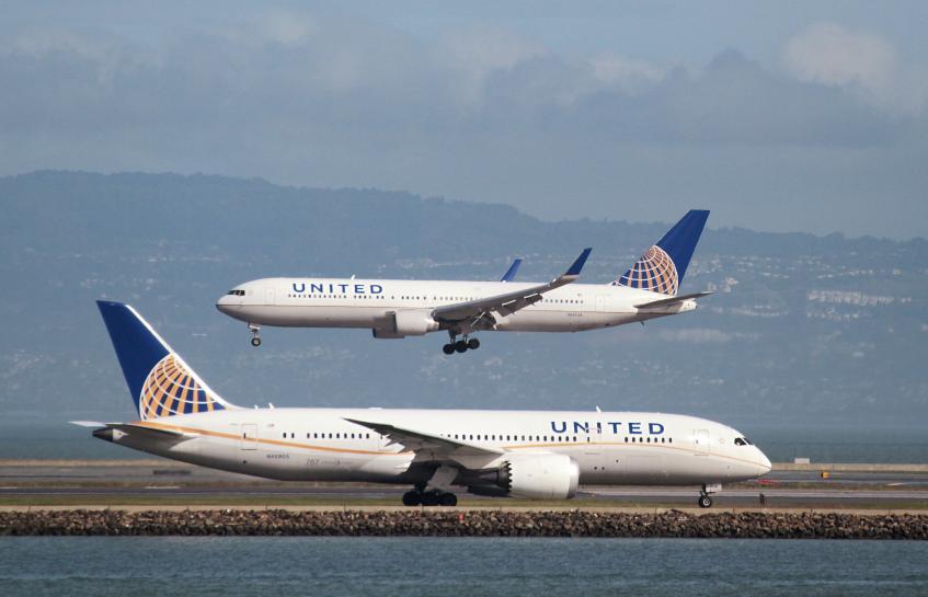 米航空会社がレギンス着用少女の搭乗拒否、ネットで反発招く| ロイター