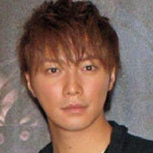 元俳優・成宮寛貴が年内復帰か!?  関係者「舞台関係に強い人物が画策中」
