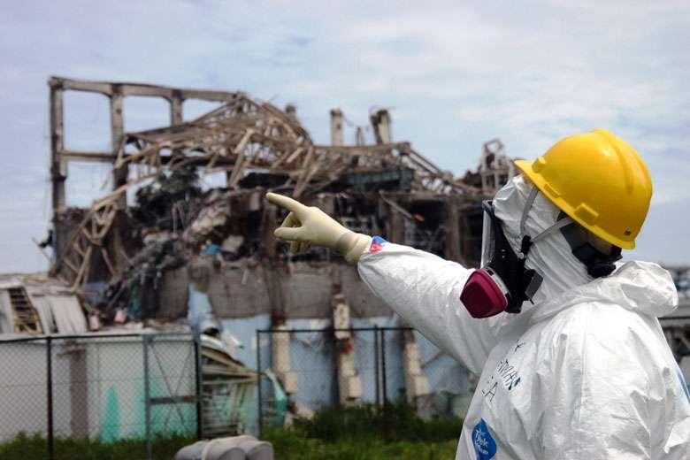 原発が全停止した日本、しかし炭素排出量は増加せず:米政府の調査結果|WIRED.jp