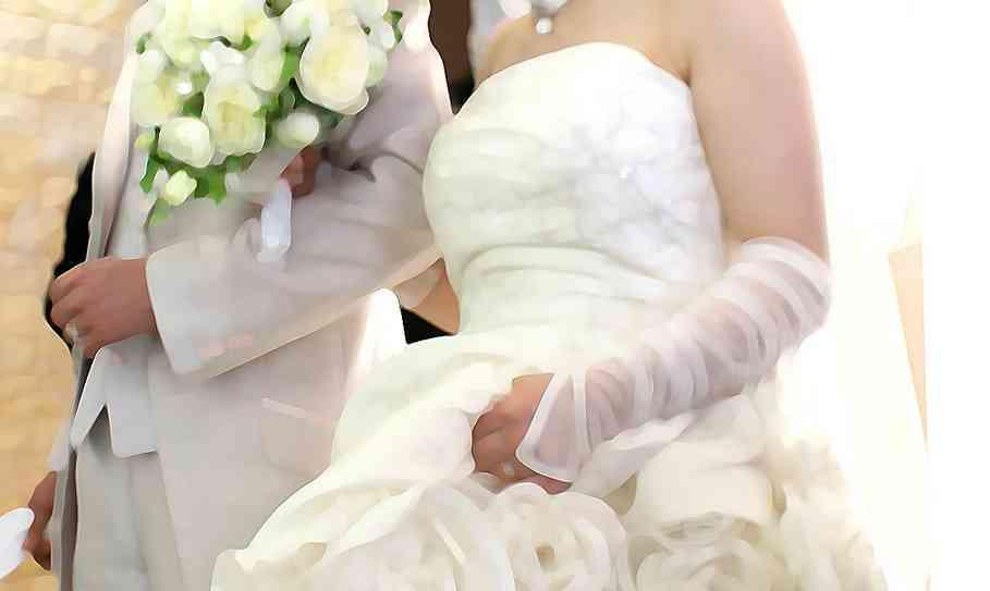JASRAC、結婚式向け映像制作会社を初提訴 ビデオ楽曲に「著作権料の支払い義務」