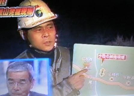 億万長者の糸井重里氏、妻の樋口可南子とは「ほぼ日別居」か
