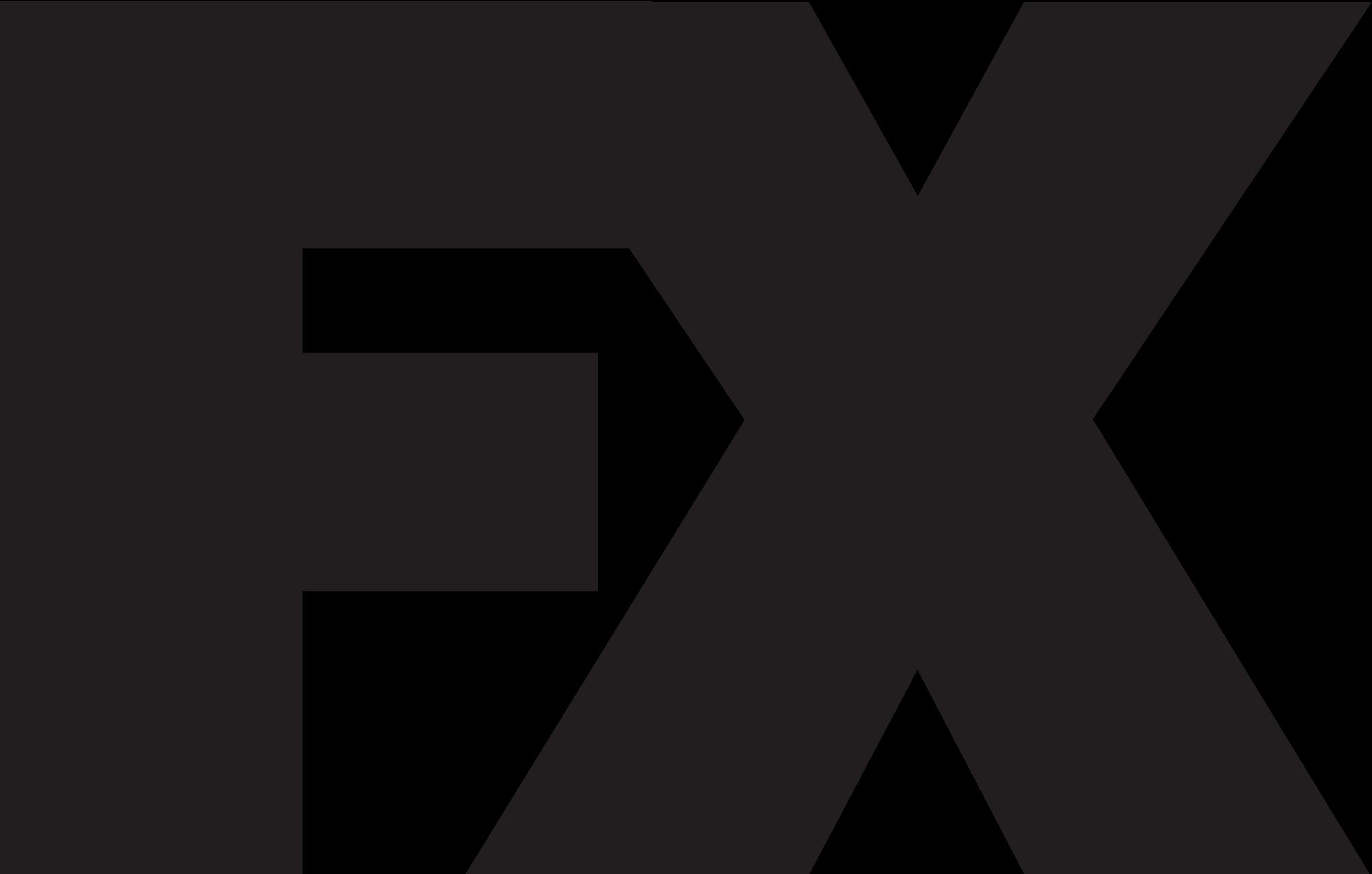FXやってる方いますか?