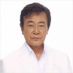 渡瀬恒彦死去で改めて語られる「芸能界最強」壮絶エピソード - BIGLOBEニュース
