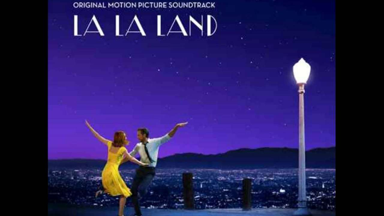 Another Day of Sun - La La Land (Original Motion Picture Soundtrack) - YouTube