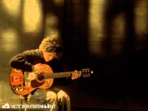 Dragon Ash 1997~2001 - 陽はまたのぼりくりかえす (PV 90sec) - YouTube