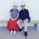 bon_ponさん(@bonpon511) • Instagram写真と動画