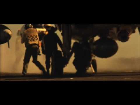 Top Gun - Danger Zone - YouTube