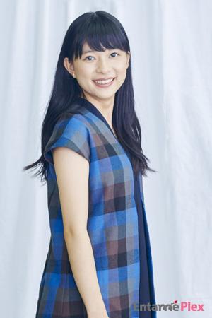 有村架純 朝ドラ主演バトンタッチ、芳根京子からの助言は「寝られる時に寝て」