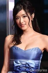 葉加瀬マイが愛人契約を結ぶグラドルの特徴暴露「SNSを見ればすぐ分かる」