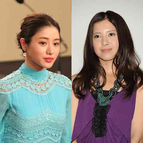 吉高由里子と石原さとみはどっちが視聴率女優かネットで論争に